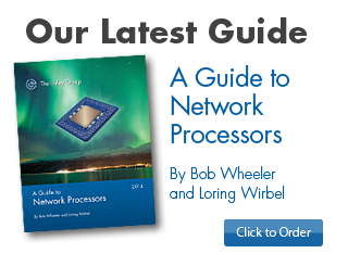 Network Processors v15 other right