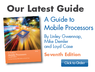 Mobile Processors v7 other Right