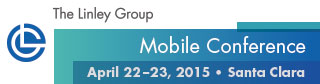 Mobile 2015 - Home page right