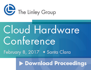 Cloud HW17 Proceedings