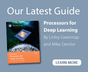 A Guide to Processors for Deep Learning, 3rd Edition