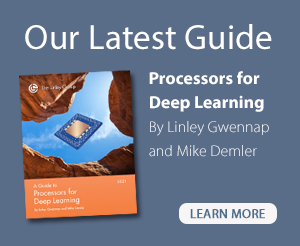A Guide to Processors for Deep Learning, 4th Edition