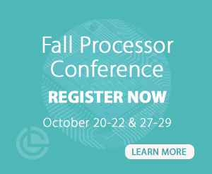 Linley Fall Processor Conference - Register Now